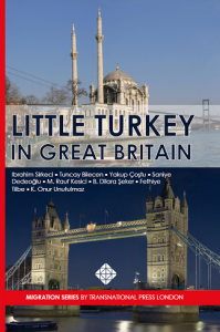 little-turkey-in-great-britain