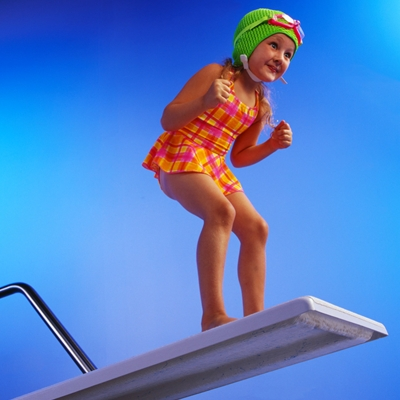 girl-on-diving-board-1