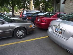 6. 2 CARS