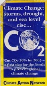 COP1 badge 1995