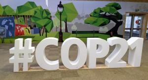 COP21 ed