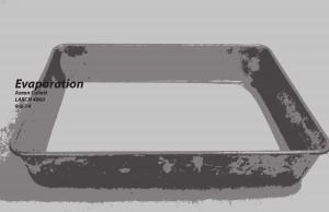 Evaporation title