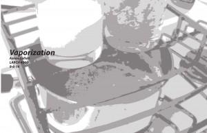 Vaporization TItle