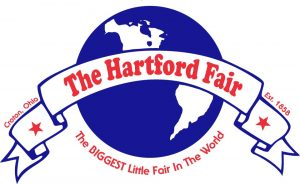 Hartford Fair Logo