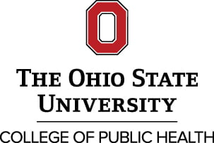 College of Public Health