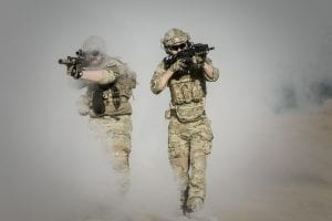 action-army-battle-163347-1tfyojt-300x200