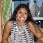 Photo of Nimanthi