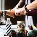 How Manufacturing HR Can Reduce Risk as COVID Reshapes Employee Interaction