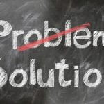 Let OSU South Centers MEP be your SOLUTION