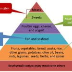 Learn about your child's nutrition and play!