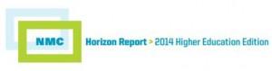2014 Horizon Report