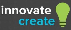 Innovate 2014