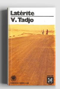 V. Tadjo