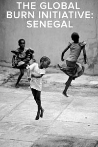 senegal-SMALL