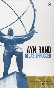 ayn ran atlas shrugged