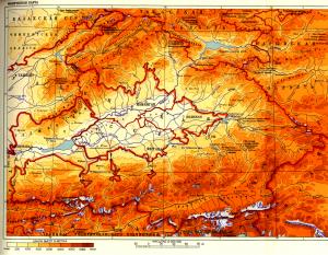 FV Map, OshEncyclop