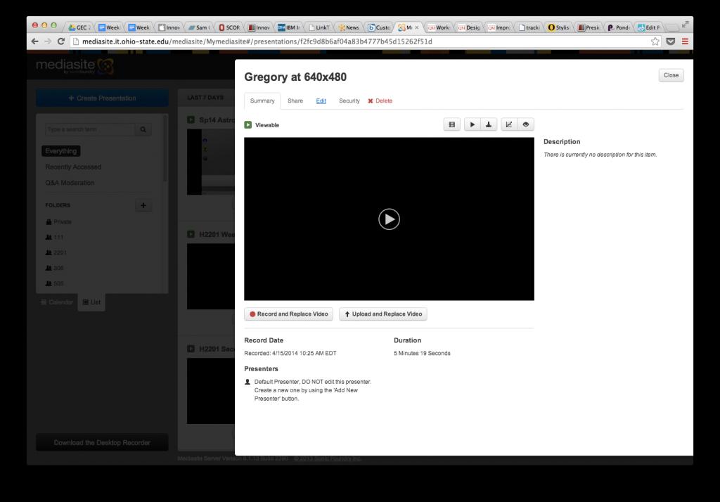 Screen Shot 2014-04-23 at 2.34.16 PM