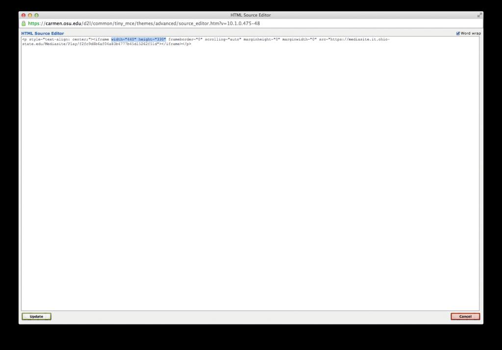 Screen Shot 2014-04-23 at 2.37.22 PM