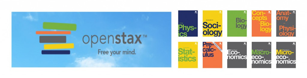 OpenStax2