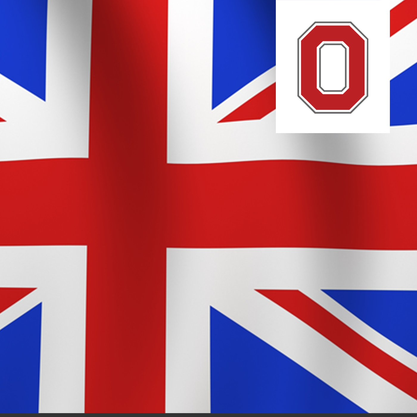the influence of the british invasion The appearance of british rock groups in america changed our culture massively the original beatles invasion opened the floodgates, and provided a boost for other cultural exports such as.