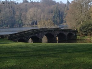 London Spring Break 2014 (256) Stourhead