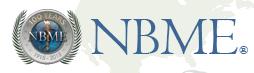 nbme-logo