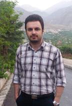 Shah Mohammadi