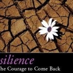 Share Your Resilience (by Amy Rettig)