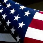 Memorial Day - Remembrance & Renewal (by Amy Rettig)