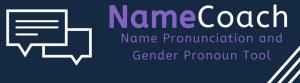 namecoach logo