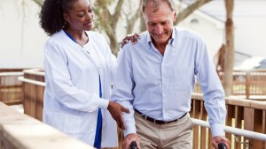 caregiver-qualifications
