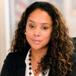 photo of Marilyn Mosby