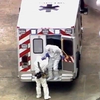 Ebola_Americans-03809-2087