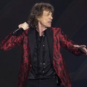 Rolling.Stones.Spain_-640x360