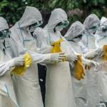 cdc-ebola
