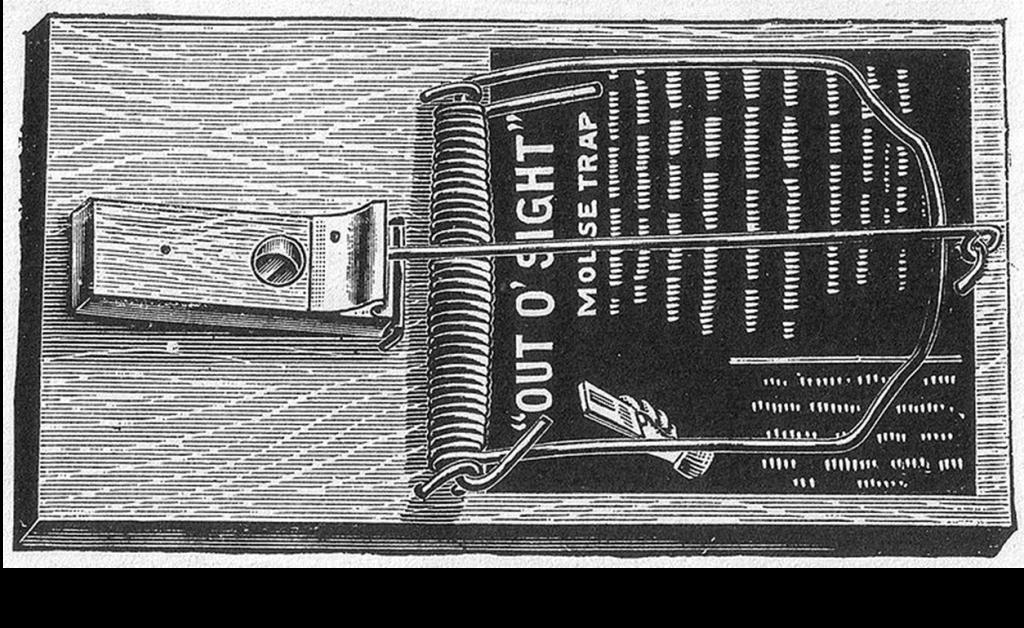 mousetrap-with-caption