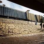 ucla-flood-steps