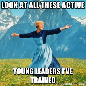 Youth-leaders-meme
