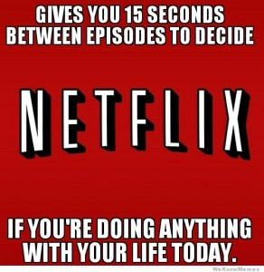 good-guy-netflix-meme-2