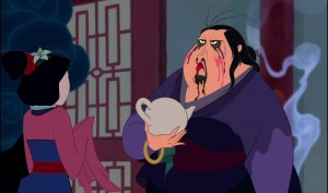 mulan-blu-ray-screenshot