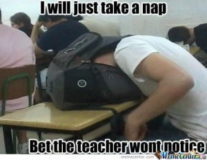 sleeping-in-class-level-brazillian_o_656459