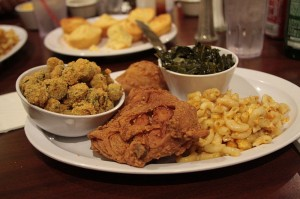 800px-Soul_Food_at_Powell's_Place