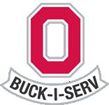 logo-buckiserv