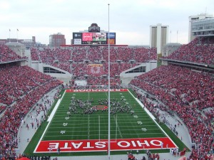 A-Packed-Ohio-Stadium-1000x750