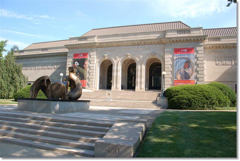 Columbus-Museum-of-Art-Medium