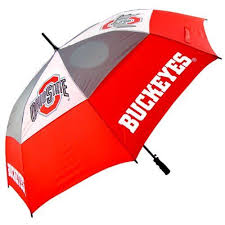 OSU Umbrella
