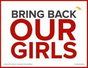BringBackOurGirls_Placard