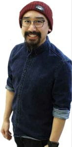 Jaime Antonio