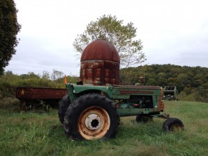 Green Farm3