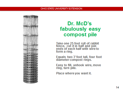 dr-mcd-easy-compost-pile